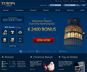 casino reviews online spilen gratis