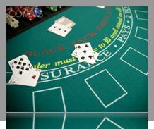 Blackjack Strategie