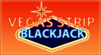 Las Vegas Strip Blackjack